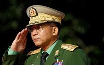 Myanmar miễn hình phạt tù cho hơn 23.000 người để 'chiều lòng dân'