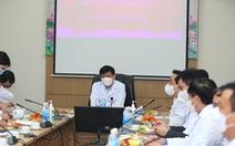 Bệnh nhân COVID-19 người Nhật tử vong ở Hà Nội: Lấy mẫu xét nghiệm tại 3 quận