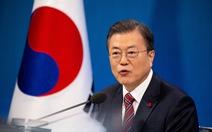 Hàn Quốc: Người nước ngoài lao động 'chui' làm thêm 13 tháng