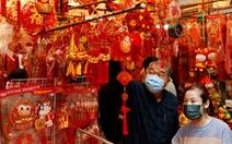Các cặp đôi Trung Quốc đổ xô đi ly hôn vì sợ '1 tháng suy nghĩ lại'