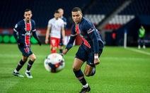 Điểm tin thể thao tối 15-2: Mbappe sẽ ở lại PSG đến giữa năm 2022