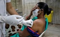Ca COVID-19 ở Ấn Độ bất ngờ giảm gần 90%, chuyên gia cũng chưa hiểu