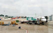 Hãng bay miễn phí vận chuyển thiết bị y tế, y bác sĩ 'chi viện' Hải Dương
