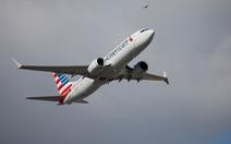Boeing 737 MAX quay lại bầu trời châu Âu sau 22 tháng