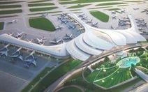 Bình Phước muốn làm sân bay 400 - 500ha tại Hớn Quản