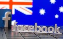 Facebook bỏ chặn các 'tút' nói COVID-19 do con người gây ra