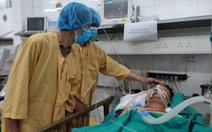 Chàng trai 19 tuổi hiến tặng trái tim, gan, thận, giác mạc cứu 6 người