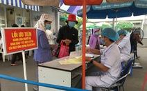 TP.HCM: Tất cả người tiếp xúc bệnh nhân 1660, 1843 và bác sĩ ở Gia Lai âm tính
