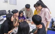 ĐH Khoa học xã hội và nhân văn TP.HCM đào tạo thạc sĩ báo chí