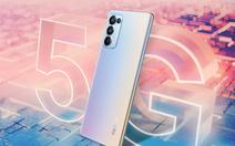 OPPO xác nhận ra mắt smartphone 5G mới vào ngày 27-2