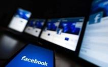 Thủ tướng Morrison: Facebook đã 'kết bạn lại' với Úc