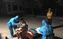 Bộ Y tế khuyến cáo cảnh giác với cúm mới H5N8, sáng 4-3 không ghi nhận ca bệnh COVID-19