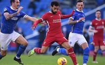 Vòng 25 Giải ngoại hạng Anh (Premier League): Ngã ở đâu, đứng dậy ở đó