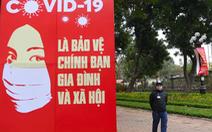 Báo Mỹ: Việt Nam xứng đáng được ghi công nhiều hơn vì chống dịch tốt
