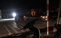 NÓNG: Án mạng nghi do 'ngáo đá' khiến 3 người tử vong, 3 người nhập viện