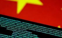 Gián điệp Trung Quốc dùng công cụ hack do Mỹ phát triển?