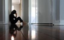 21.000 người tự tử thời dịch, Nhật thúc đẩy các biện pháp chống cô đơn