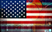 Núi tiền của người Mỹ sẽ 'tan' sau mùa đông COVID-19, kinh tế siêu bùng nổ