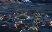 Những 'đại công trình' hứa hẹn tạo bước ngoặt cho khoa học năm 2021