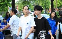 Hà Nội tiếp tục tuyển sinh đầu cấp trực tuyến và trực tiếp, số học sinh vào lớp 1, 6 sẽ giảm