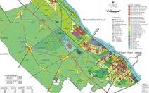 Giao hai bộ giám sát chuyển đổi 21,17ha đất nông nghiệp tại Cần Thơ