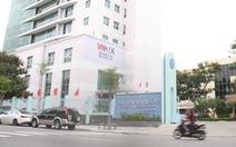 Sinh viên Đại học Đà Nẵng đi học tập trung từ ngày 1-3