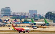 Lãnh đạo ACV làm thành viên ban giám đốc điều hành sân bay châu Á - Thái Bình Dương