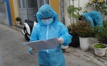 Cả 3 ca bệnh tại Hải Phòng đều âm tính sau 8 lần xét nghiệm