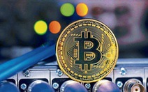 Bộ trưởng Tài chính Mỹ cảnh báo đồng Bitcoin tiềm ẩn nhiều rủi ro