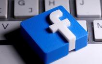 Sau Úc, nhiều nước sắp ra luật yêu cầu Facebook, Google trả tiền cho báo chí