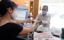 Gần 164.300 lượt đóng góp cho chương trình góp vắc xin COVID-19 của Tuổi Trẻ