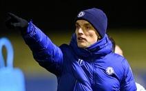 'Bí kíp' để HLV Tuchel biến Chelsea thành đội bóng khó bị đánh bại