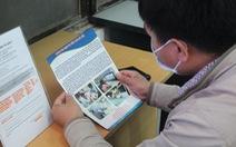 Nhu cầu lao động phổ thông tại Hà Nội tăng sau tết