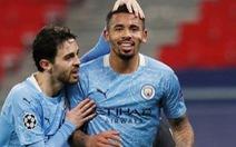 'Manchester City đang có cơ hội tuyệt vời để vô địch Champions League'