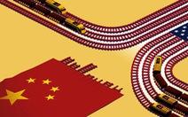 Ông Biden yêu cầu có chuỗi cung ứng 'thoát Trung', bắt tay với các nước