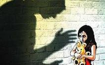 Tạm giữ nghi phạm 45 tuổi dâm ô cháu gái 6 tuổi ở TP Thủ Đức