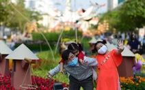 Việt Nam là quốc gia duy nhất trong ASEAN thăng hạng quyền lực mềm toàn cầu