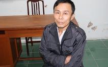 Tạm giữ người chồng vụ 'sát hại vợ vì nghi ngoại tình'