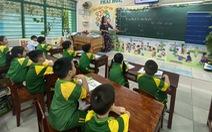 Đà Nẵng có tiêu chí riêng để lựa chọn sách giáo khoa tiểu học