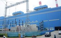 Mitsubishi rút khỏi nhà máy nhiệt điện than ở Bình Thuận