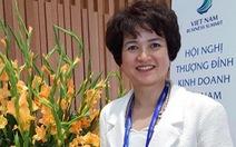 Phó Tổng GĐ Sao Thái Dương phát động chương trình xây dựng 'Tủ sách lớp học'
