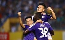 V-League trở lại ngày 13-3, địa phương tự quyết định việc cho khán giả vào sân hay không