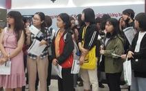 12 giảng viên khoa Hàn Quốc học Trường ĐH Khoa học xã hội và nhân văn xin nghỉ việc