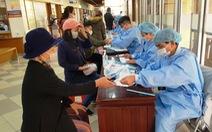 Huế hạ cấp chống dịch COVID-19, dừng các chốt kiểm tra y tế liên ngành tại bến xe, sân bay