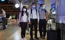 Bệnh viện Chợ Rẫy và Viện Pasteur TP.HCM lên đường hỗ trợ Gia Lai chống dịch