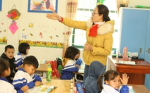 Chính thức bỏ chứng chỉ tin học, ngoại ngữ cho giáo viên từ tháng 3-2021