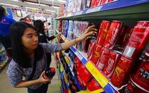 Tổng cục Thuế bác khiếu nại của Coca-Cola Việt Nam, 'không đồng ý cứ kiện ra tòa'