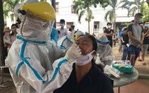 Ai sẽ bị cách ly, theo dõi y tế khi tới Đà Nẵng?