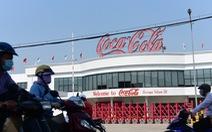 Coca-Cola Việt Nam lòng vòng báo lỗ ra sao?