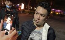 Vượt ngục từ Hải Phòng, bị bắt ở Bình Thuận